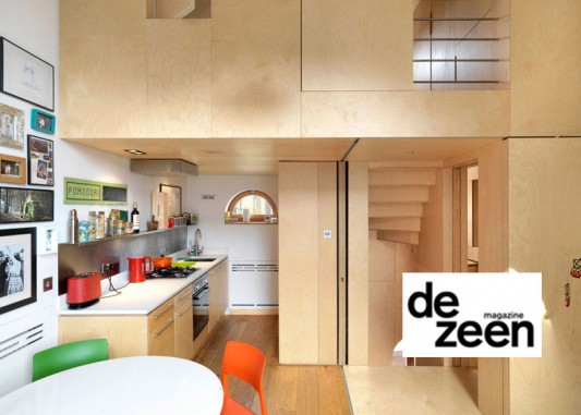 The-Studio-Stoke-Newington-by-Bradley-Van-Der-Straeten-Architects_dezeen_784_0